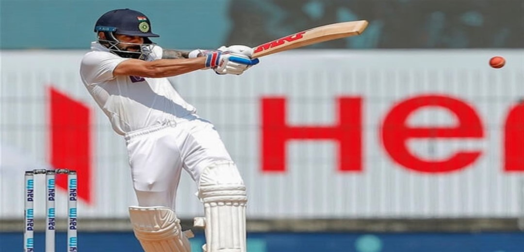 Kohli doesnt offer excuses for teams bad displays, love that about his captaincy: sprinter Blake