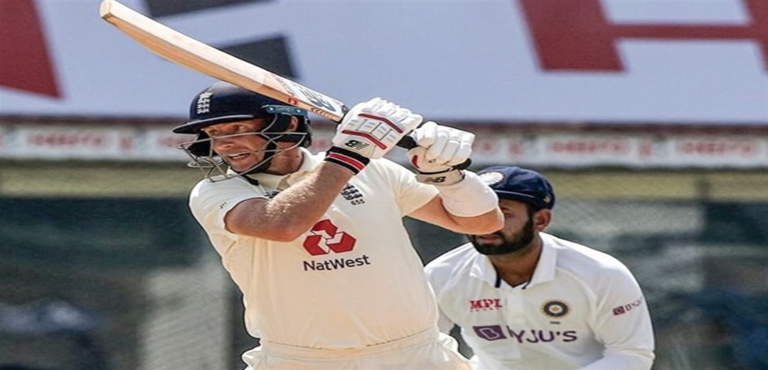 ICC Test Rankings: Kohli down to fifth as Root moves up to third after Chennai double century