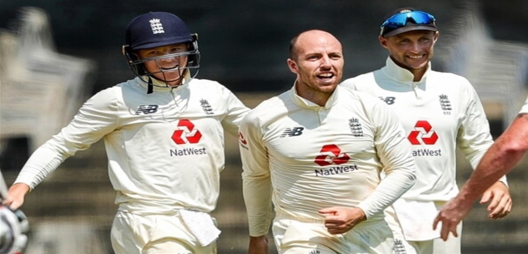 England squad for India IT20 series announced