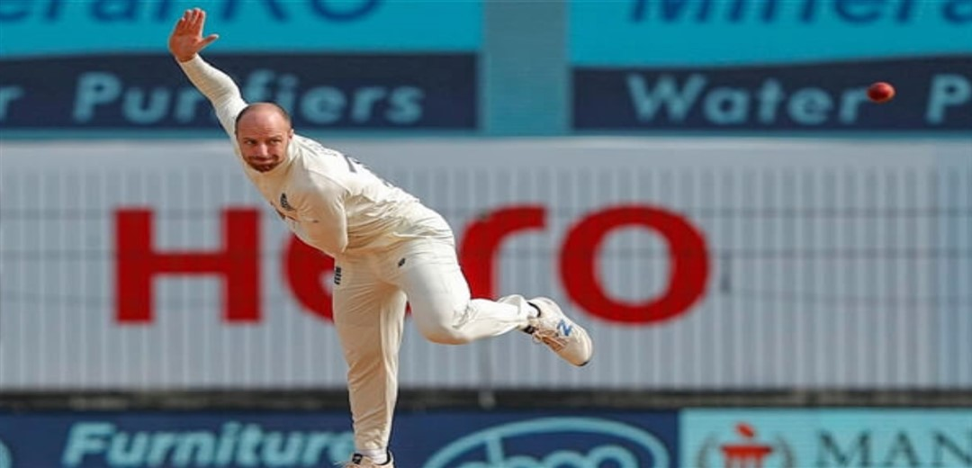 I was not sure if I wanted to play cricket again Leach on Pant onslaught