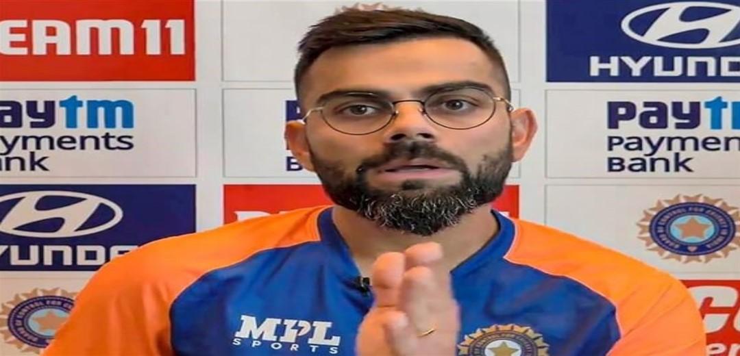 Kohli's India seek redemption on rank turner Axar, Hardik in fray