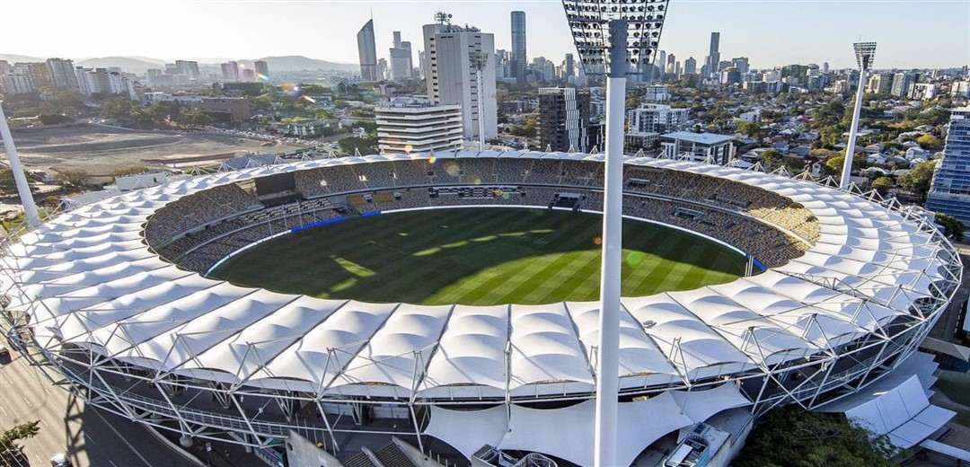 We wont prefer back-to-back matches in SCG, looking forward to final Test at Gabba Wade