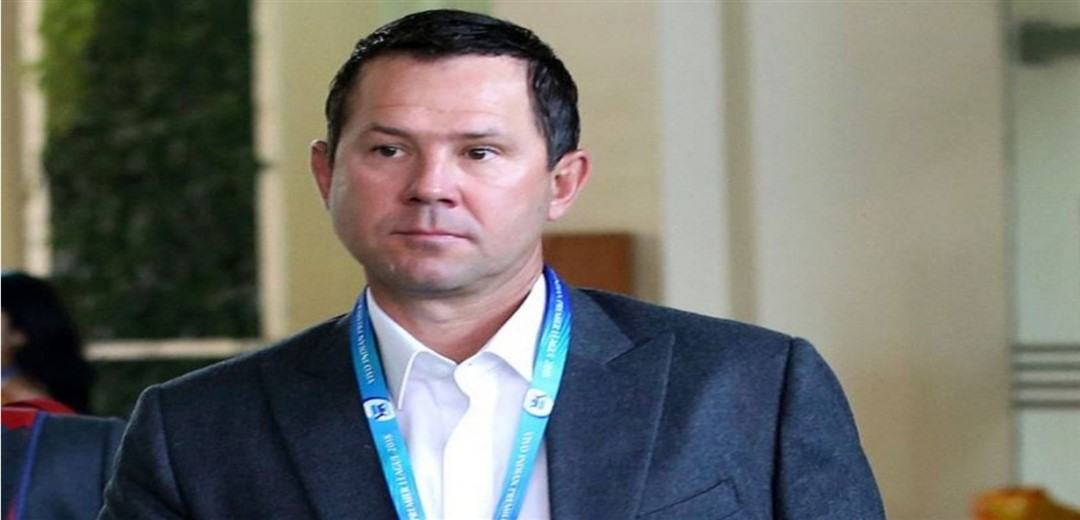 Shocked Ponting could not comprehend how India's A team won series