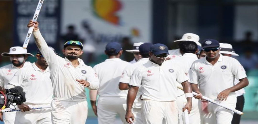 CA lauds India for epic Test series win thanks BCCI for sacrifices to make it a success
