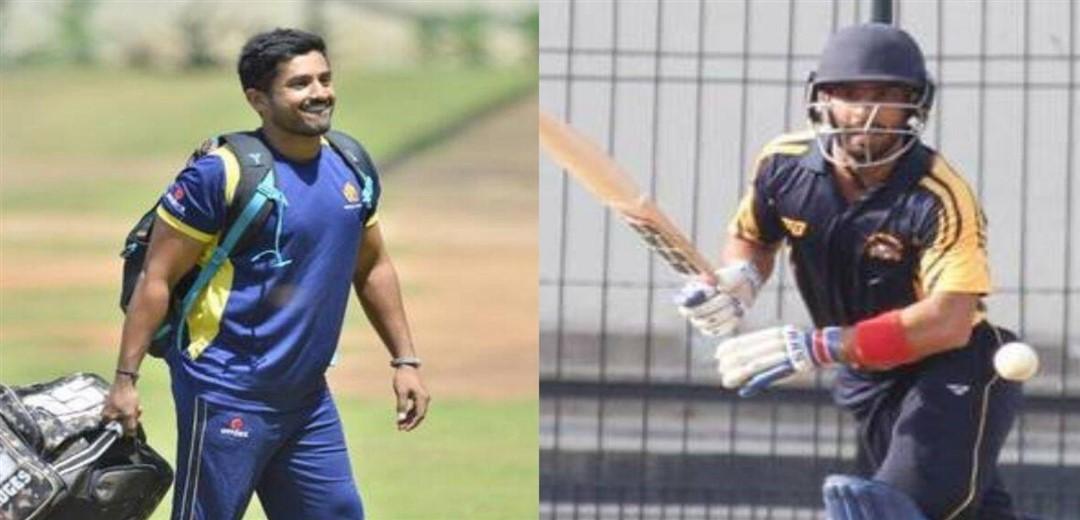 Mushtaq Ali said Impressive Punjab knocks out defending champion Karnataka