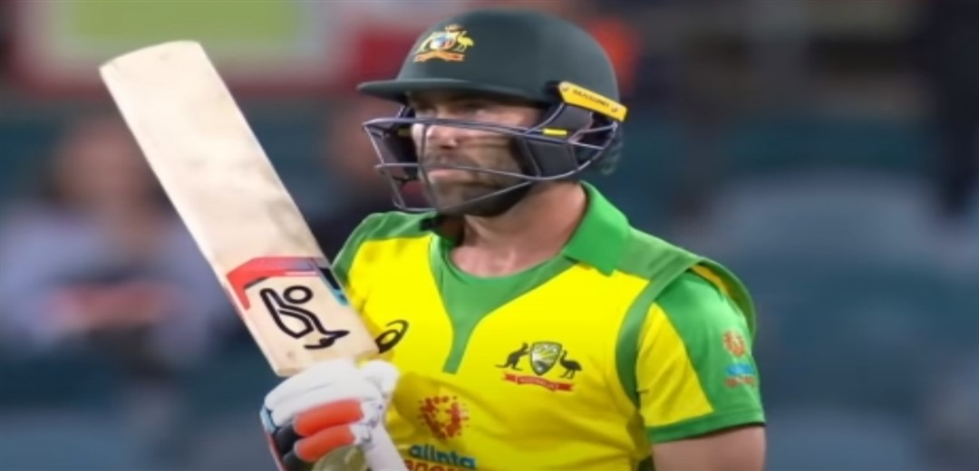 IPL Auctions: RCB, CSK could bid for Maxwell, all eyes on Moeen, Malan, uncapped Azharuddeen