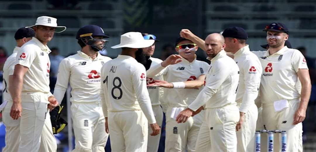 Inconsistency in spin department biggest issue for England: Nasser Hussain