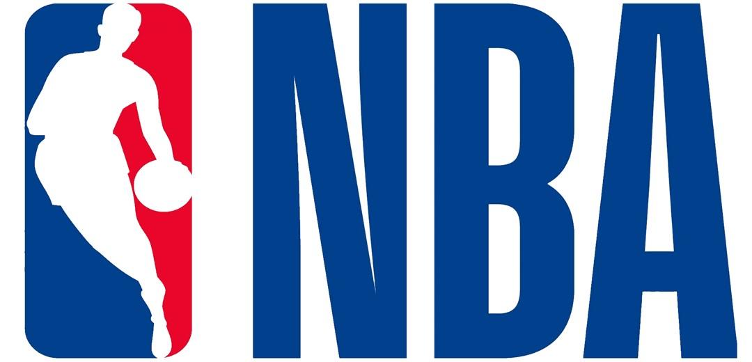 NBA announces return of its junior program in India