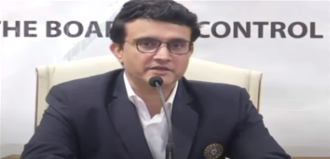 Ahmedabad pink ball Test sold out, will take decision on crowds in IPL shortly: Ganguly