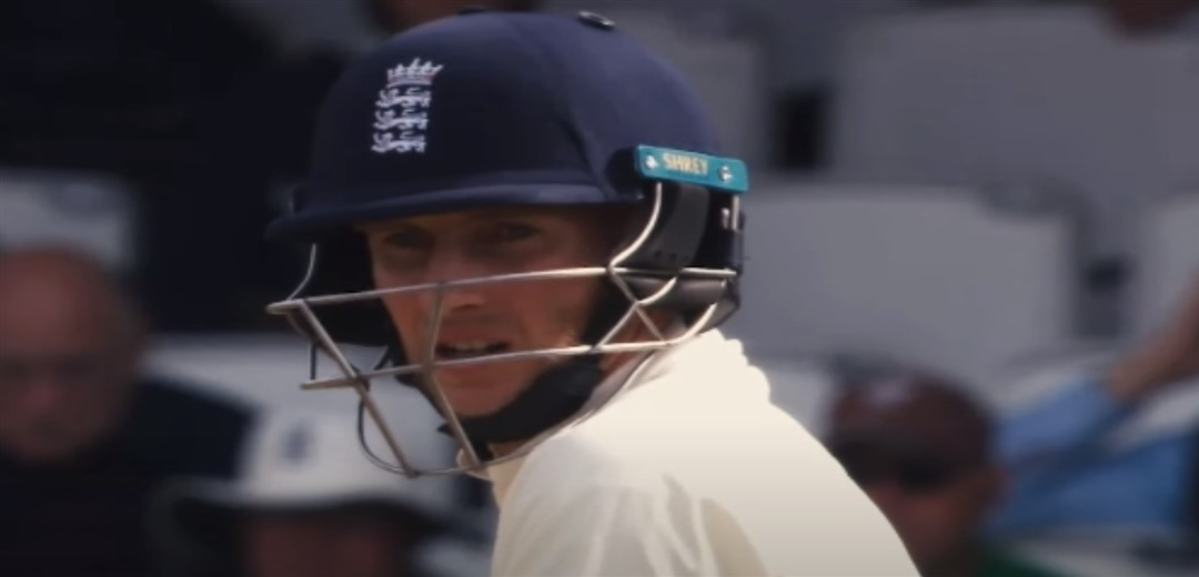 Its a bit of an education for England, need to learn quickly: Root
