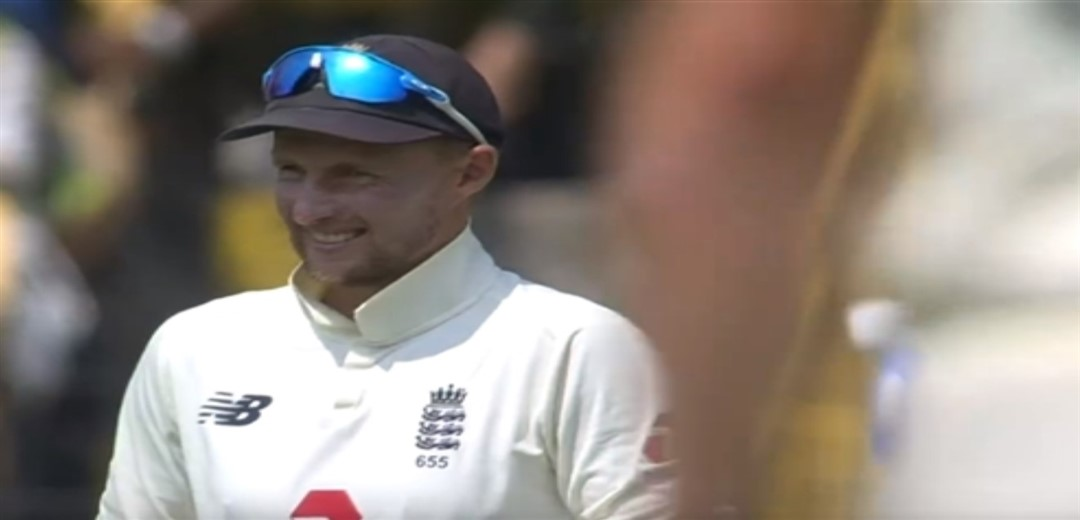 Root refuses to blame rotation policy, team selection after 317-run hammering