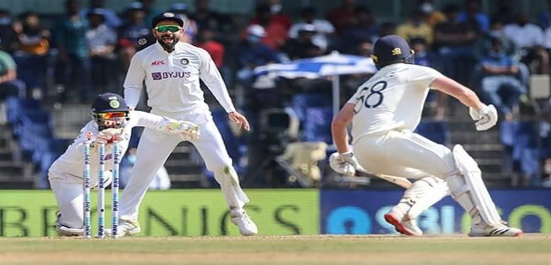 England squad: Bairstow, Wood to join for Pink ball Test Moeen Ali to go back
