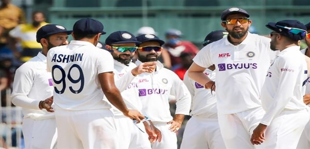Scoreboard: India vs England, 2nd Test, Lunch Day-4