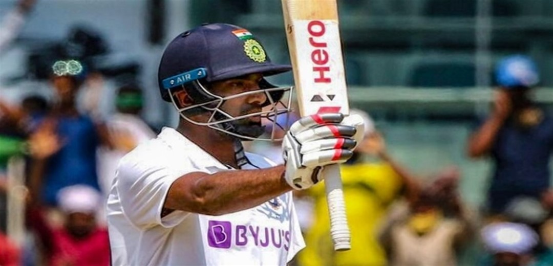 India set England 482-run target, Ashwin shows how to do it with 106