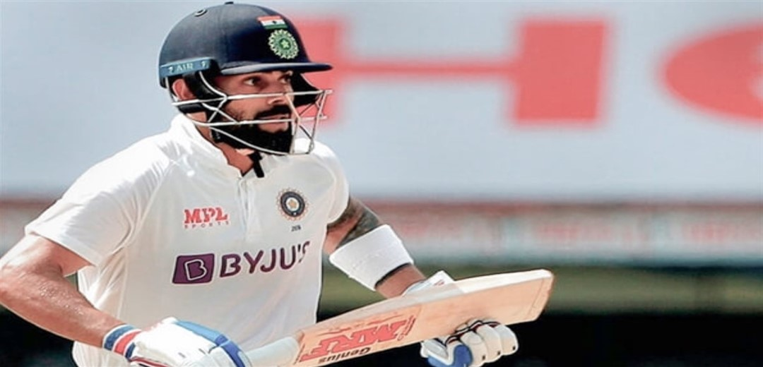 India vs England: Scoreboard at tea on Day 3