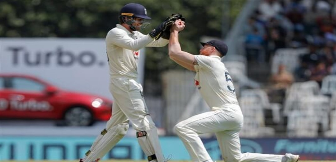 India all out for 329 in first innings