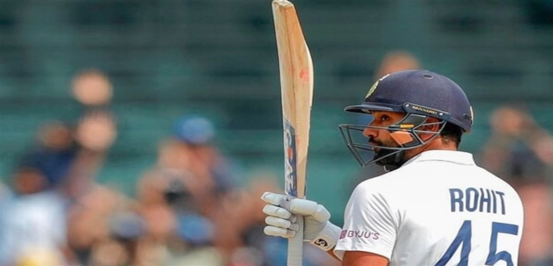 If you want to sweep, you sweep: Rohit reveals art behind playing Moeen and co from rough