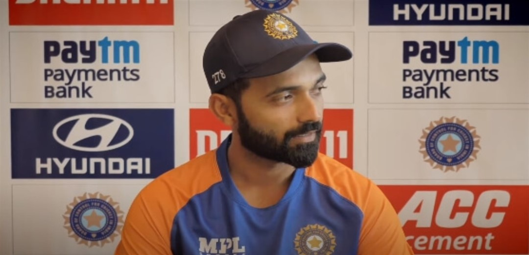 Check my scores in last 15 Tests, wont give you masala on captaincy: Rahane bats on front-foot
