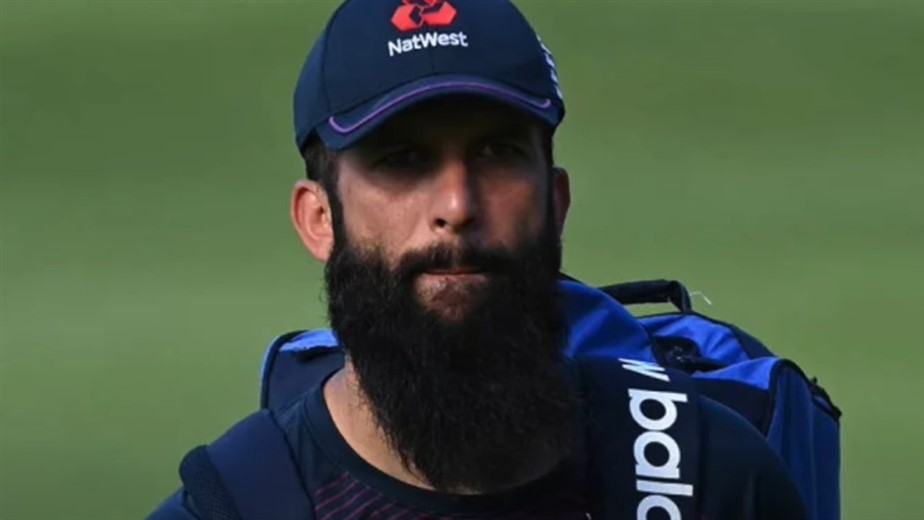 Dhoni helps players improve their game, says CSK all-rounder Moeen Ali