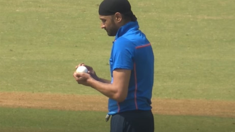I have nothing to prove to anyone, it's time to enjoy out there: Harbhajan on KKR stint