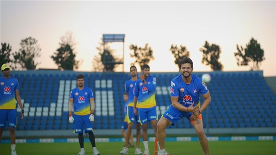 IPL: After last year's low, there is lot to gain for CSK