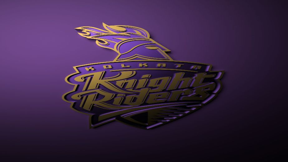 IPL: Kolkata Knight Riders desperate to turn fortunes post tough transition