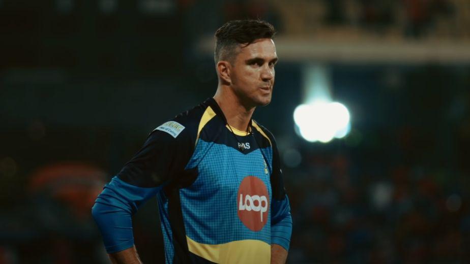 Let's not schedule international cricket when biggest show unfolds: Pietersen on IPL