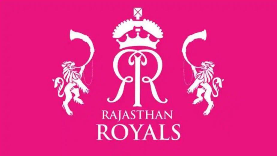 Will Samson-Sangakkara partnership work for Rajasthan Royals?