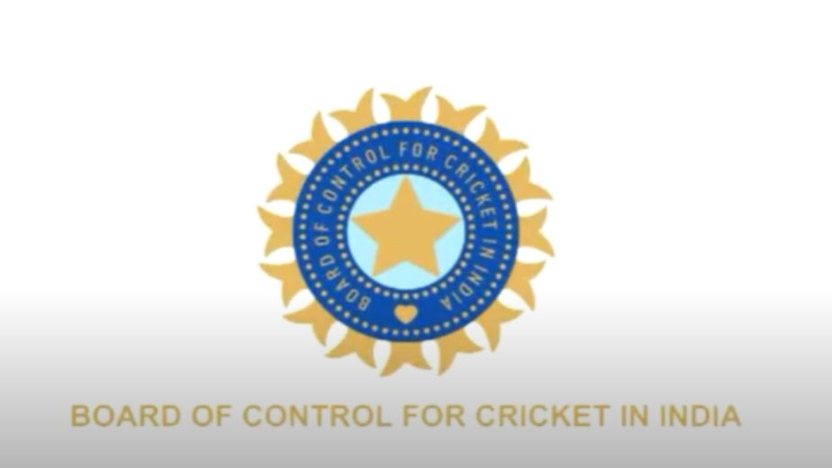 BCCI Apex Council meet: Indian women's support staff appointment, working group for state T20 leagues on agenda