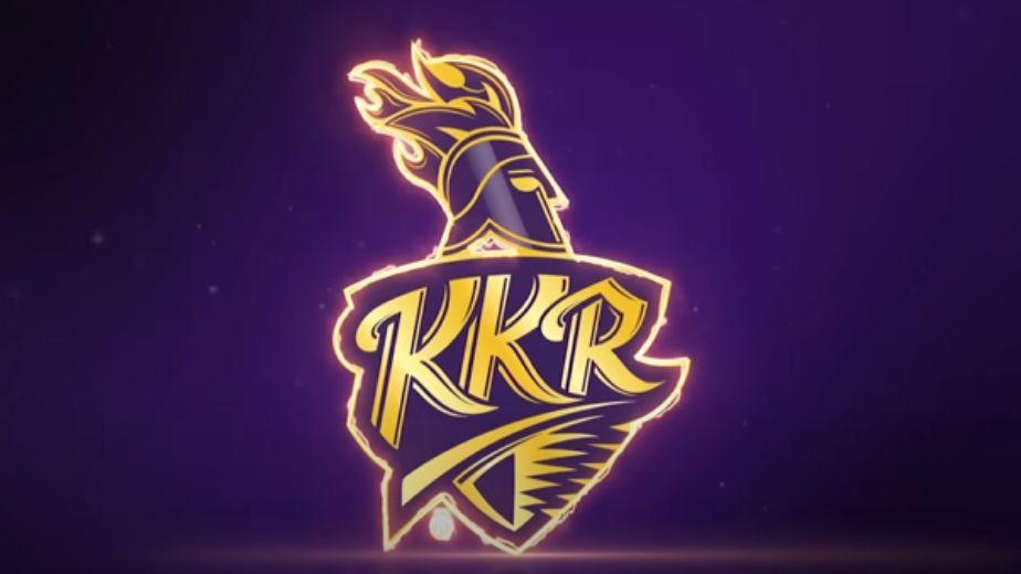 IPL 2021: KKR embarks on Chennai leg