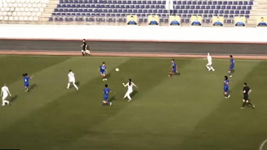 India women suffer 1-2 defeat to Belarus