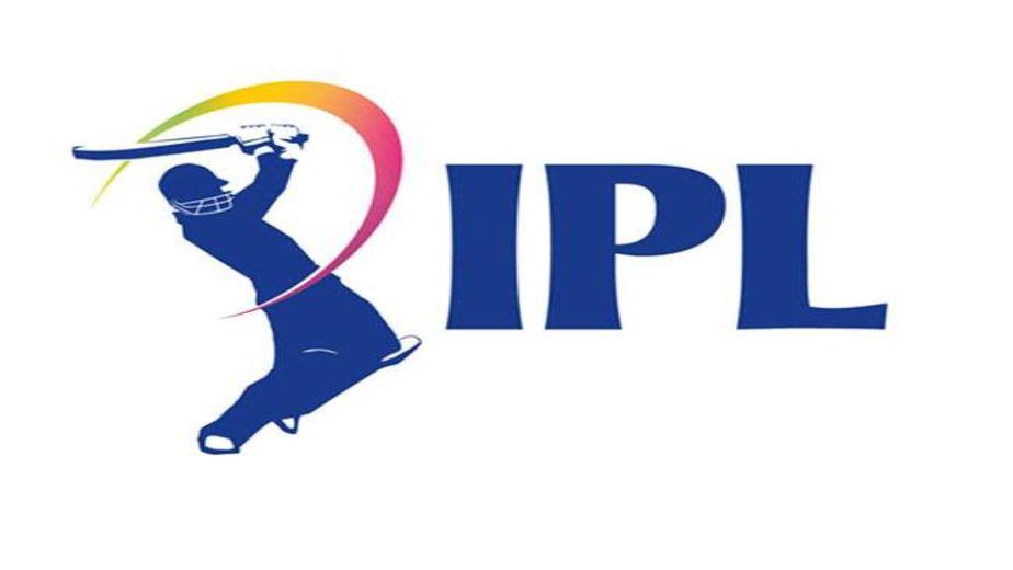 It's MSD vs Pant as CSK take on DC in their IPL season opener