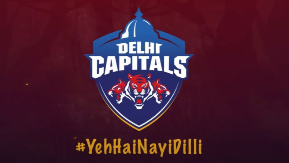 Delhi Capitals elect to bowl against CSK, no Steve Smith in DC XI