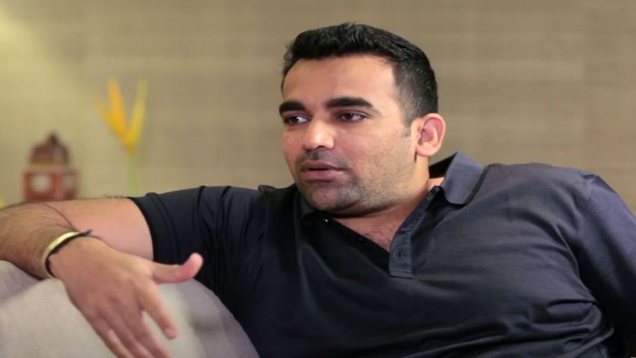 Hardik had shoulder concern but will bowl soon: Zaheer