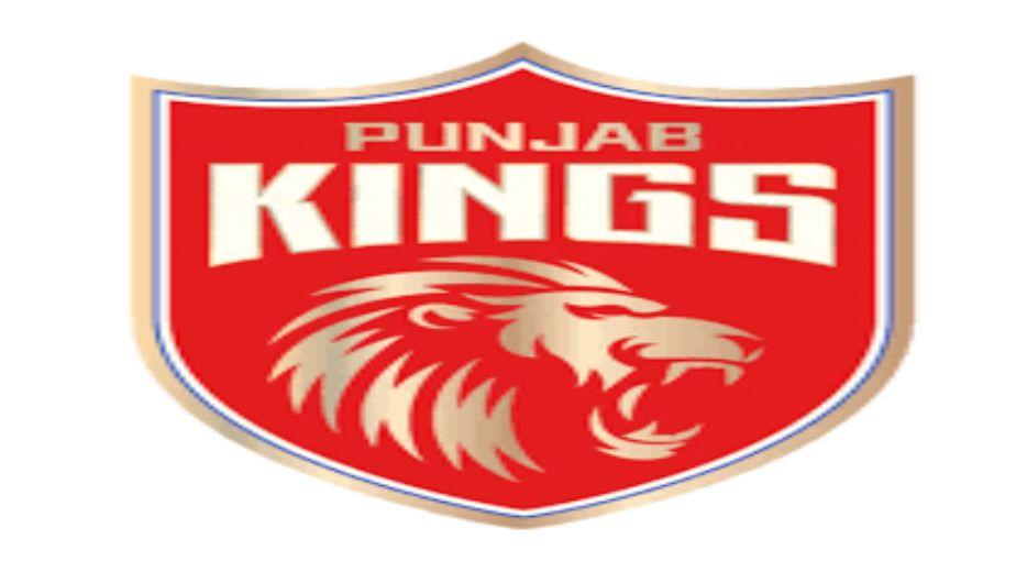 Punjab Kings pip Rajasthan Royals in high-scoring thriller