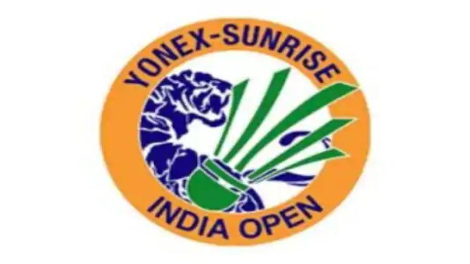 Marin, Momota among big stars as India Open set to be held behind closed doors