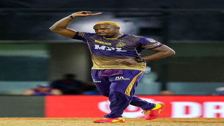 Pitch wasn't easy, KKR will be back strongly: Russell