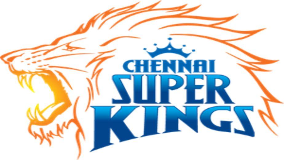 CSK eye improved bowling effort against formidable Punjab Kings