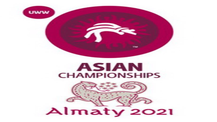Asian Wrestling Championship: Sarita in final; Seema, Pooja to fight for bronze