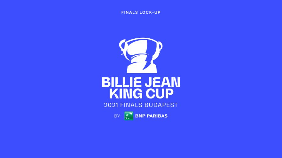 Uphill task for India against Latvia in Billie Jean King Cup Play-offs