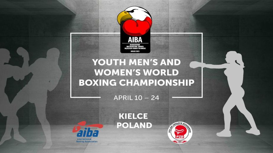 Youth World Boxing C'ship: Arundhati in QFs, 3 others also win in another good day for India