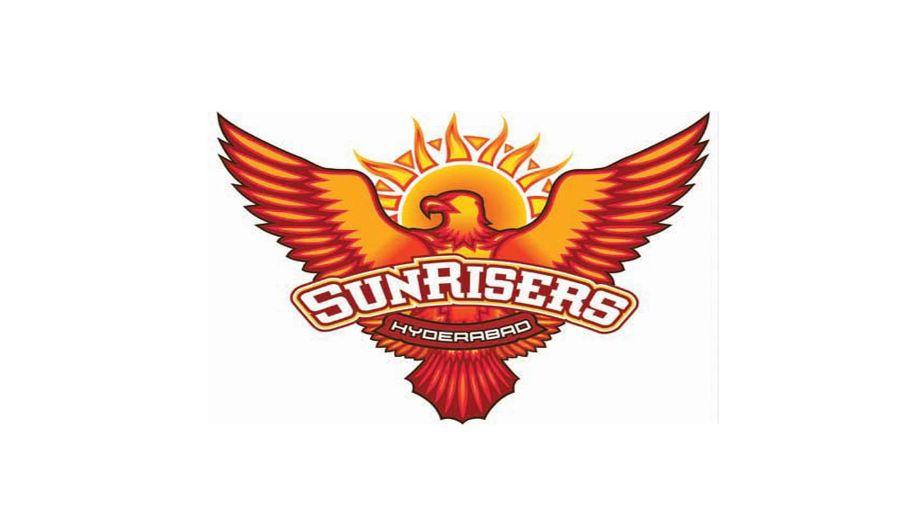 IPL: Sunrisers fret over right combination against formidable Mumbai