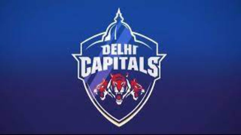 Delhi Capitals hold edge over Punjab Kings as Nortje set to replace Tom Curran