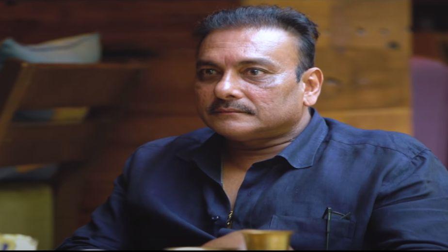 Chahar feels 'good' answering 'that critic', earns praise from Natl head coach Shastri