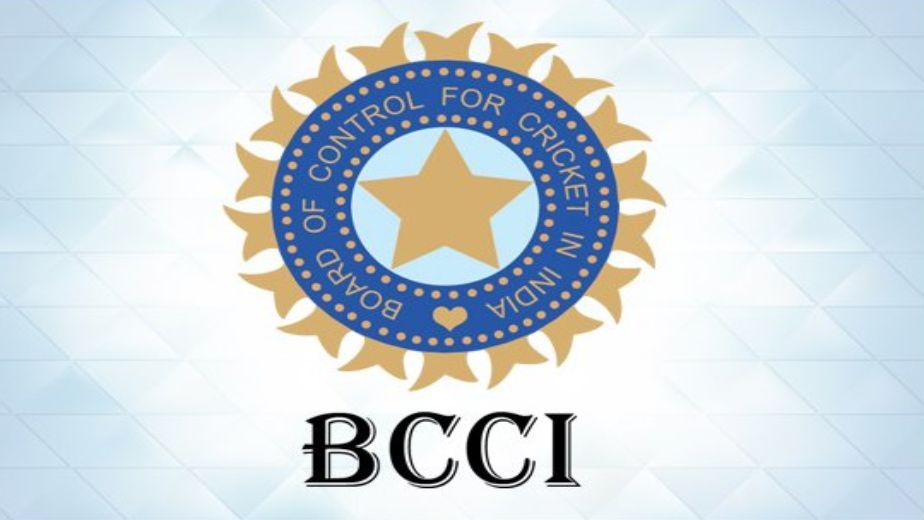 Domestic Calendar: BCCI plans to start Ranji season in December; no Irani, Duleep Trophy this year