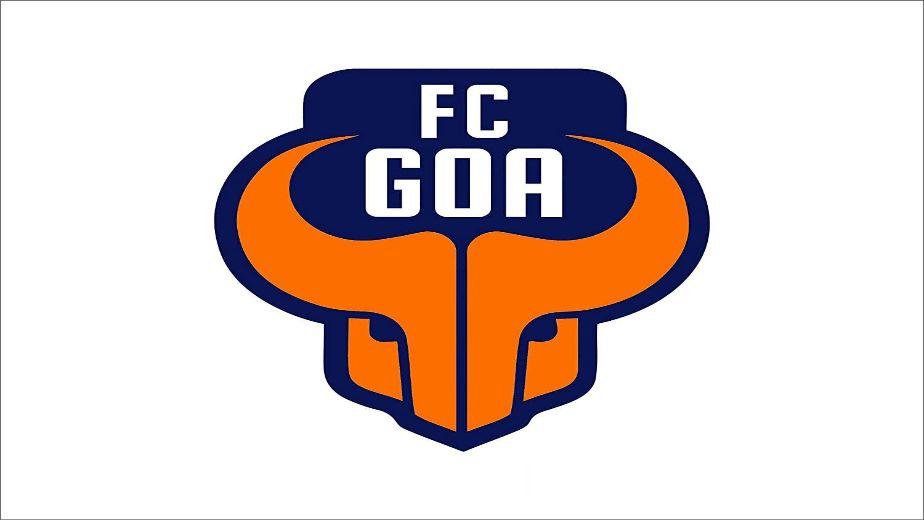 Optimistic FC Goa face litmus test against leaders Persepolis FC
