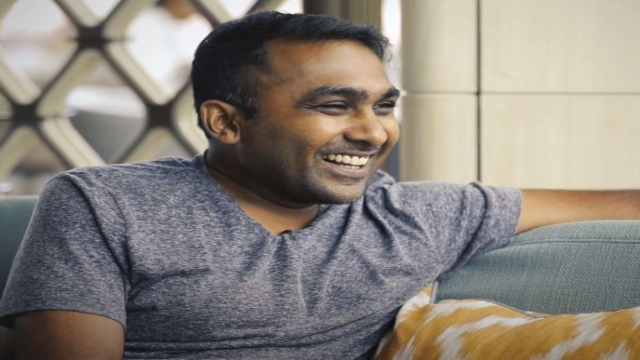 Hardik didn't bowl in IPL due to a shoulder niggle: Jayawardene