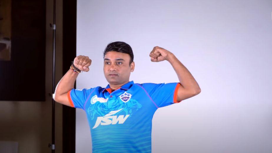 Mishra takes four as Delhi Capitals restrict Mumbai Indians to 137/9