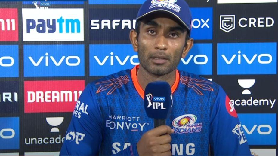 We were 10-15 runs short from par score, says Jayant