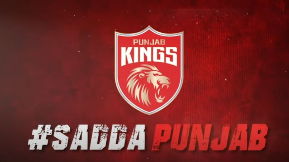 KL Rahul opts to bat against Sunrisers Hyderabad
